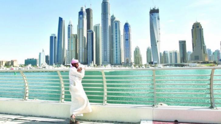 Conferință despre drepturile femeilor, în Arabia Saudită, doar cu participarea bărbaților