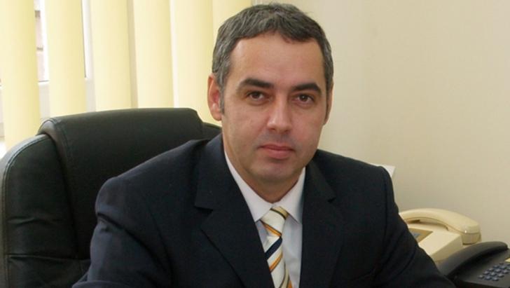 Vicepreședinte CSM: Sancționarea jurnaliștilor care divulgă informații din dosare,o măsură excesivă