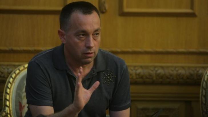 Cătălin Tolontan: Există două declarații surprinzătoare la adresa Elenei Udrea