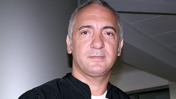 Avocatul Cătălin Dancu: Gheorghe Ștefan a recunoscut că a finanțat campania PDL din 2009