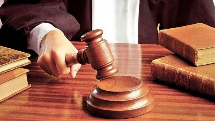 Candidaţii pentru funcţia de judecător la CCR, în locul lui Toni Greblă, vor fi audiaţi miercuri