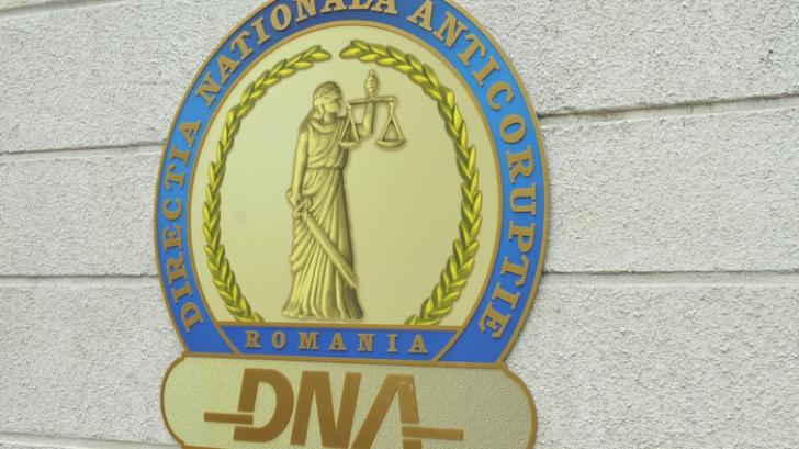 Sora lui Ponta dezvăluie pe Facebook de ce a fost la DNA