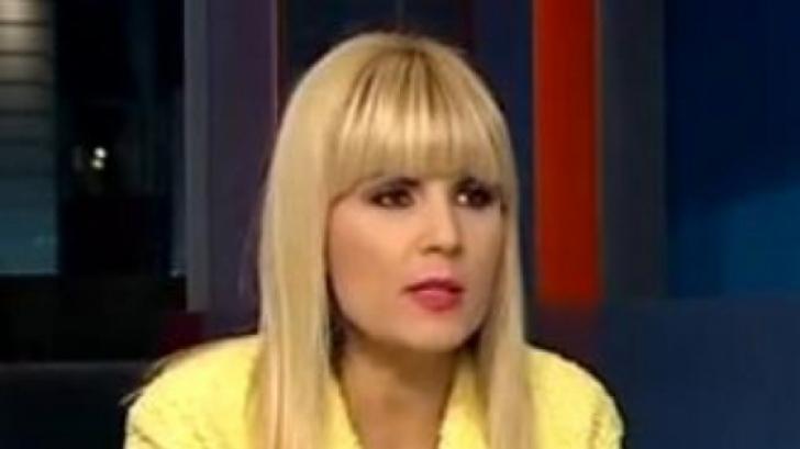 Deputații își vor da votul pe 6 solicitări ale DNA, pe numele Elenei Udrea