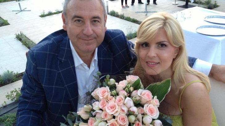 Cocoș i-a turnat procurorilor pe Udrea și pe Blaga: Am dat bani la PDL pentru campania lui Băsescu
