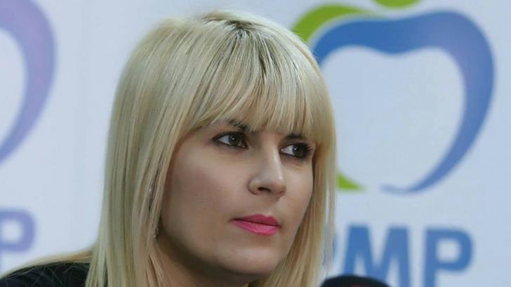 Judecătorii dezvăluie un alt motiv al arestării Elenei Udrea