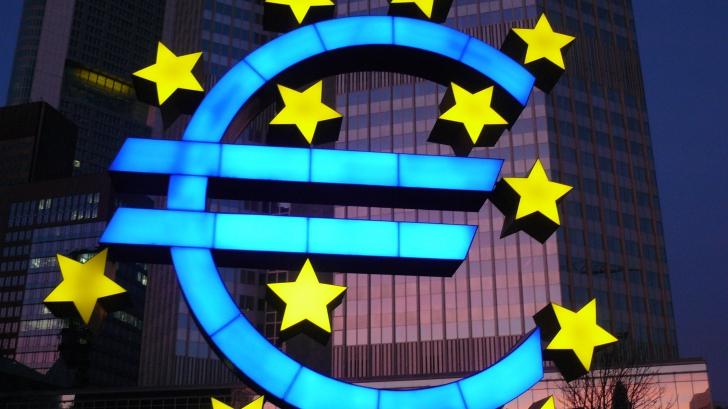 Banii europeni se dau mai repede! Trebuie să te grăbeşti dacă vrei fonduri UE