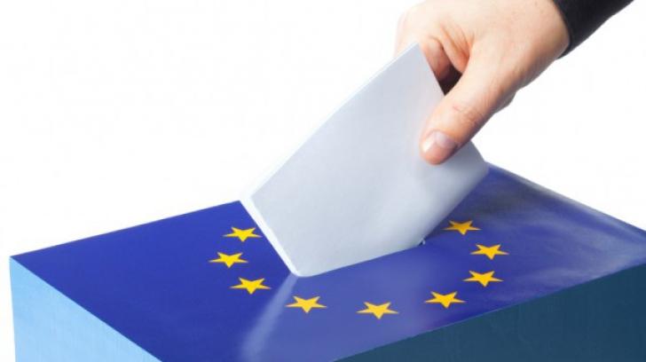 Peste 4.000 de persoane suspectate că au votat multiplu la europarlamentare