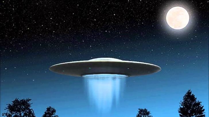 Am fost creați de extratereștri? Descoperirea care schimbă tot