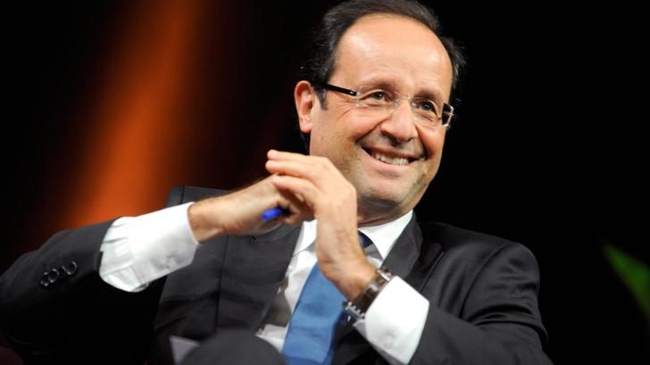 Hollande, reacţie foarte dură, după atentatul din Istanbul