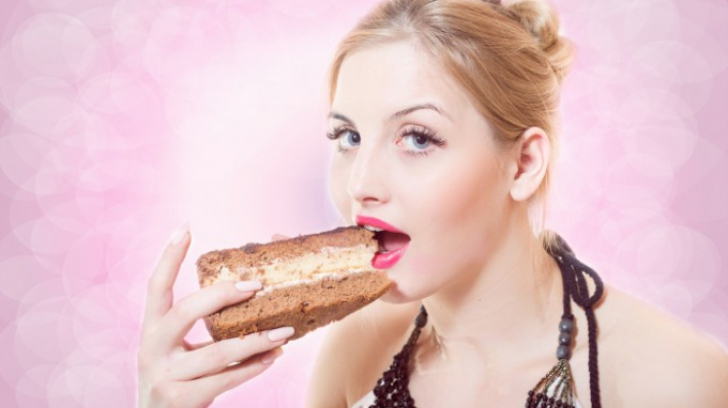 Ce se întâmplă în corpul tău când renunți la zahăr