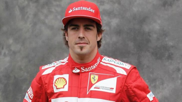Ce au decis doctorii în privinţa lui Fernando Alonso, după accidentul de la Barcelona