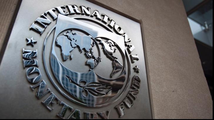 Surse FMI: Scăderea TVA-ului trebuie compensată în totalitate cu alte măsuri fiscale
