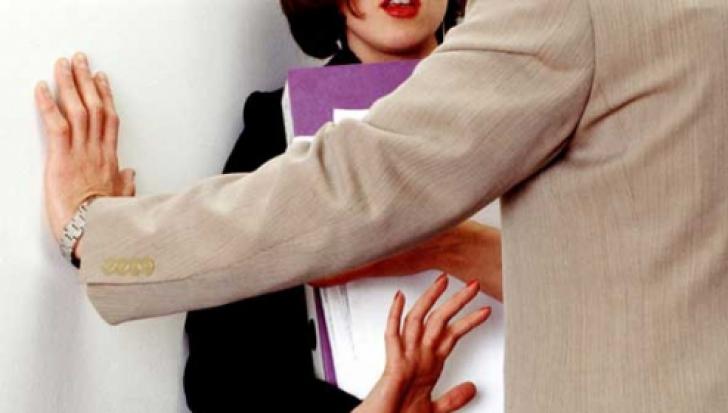 Profesor din Neamț, suspectat de hărțuire sexuală