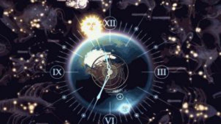 Horoscopul zilei de vineri, 27 februarie, şi pentru weekend