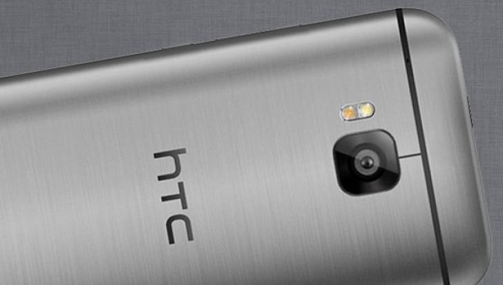 Unde vezi lansarea celui mai așteptat telefon HTC: O să aibă o cameră incredibilă!