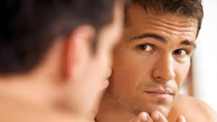4 lucruri care îi îngrijorează pe bărbaţi