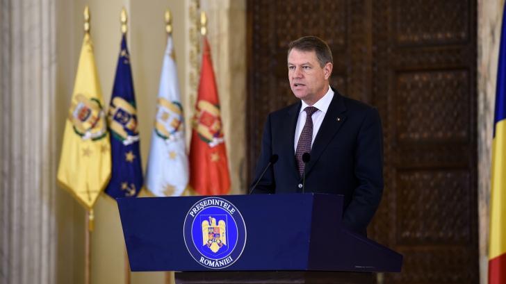 Sondaj INSCOP: Răsturnare de situaţie în topul încrederii în politicieni. Ce loc ocupă Iohannis