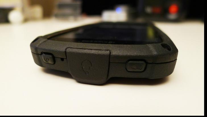 Cu telefonul acesta nu îți faci niciodată griji privind bateria!