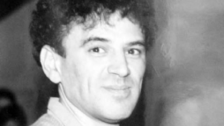 Unul din asasinii lui Ioan Luchian Mihalea, liber