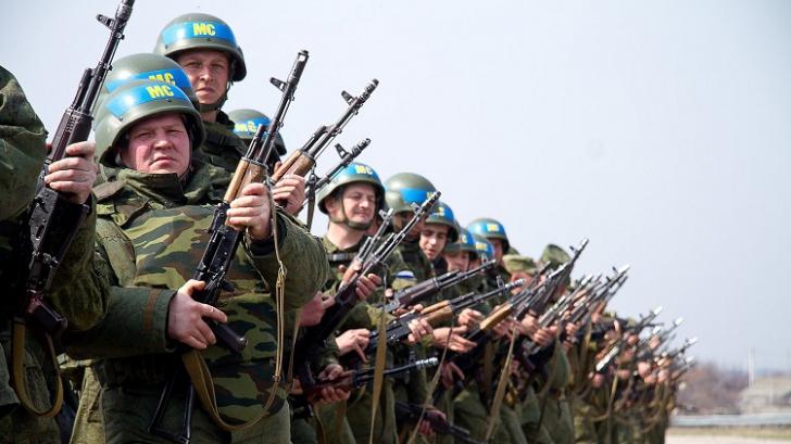 A început vânătoare de ruşi. Ce avertisment lansează Rusia