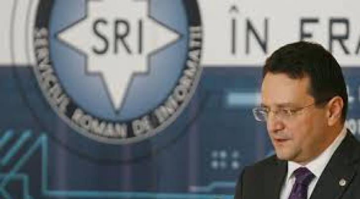 Planul secret al lui Victor Ponta pentru George Maior