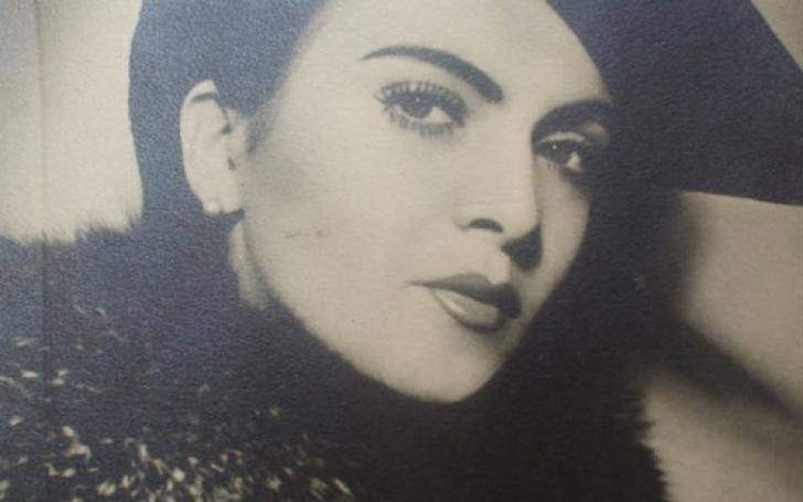 Filmul biografic inspirat din viaţa Mariei Tănase a adunat 365 de candidate pentru rolul artistei