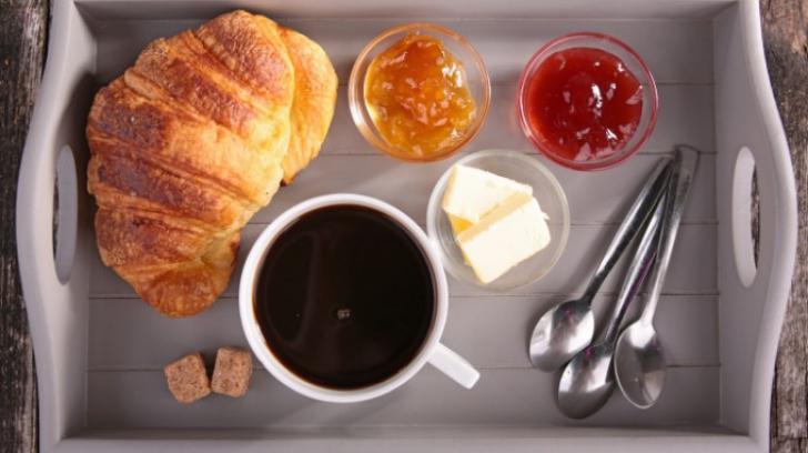 Ce spune micul dejun despre personalitatea ta