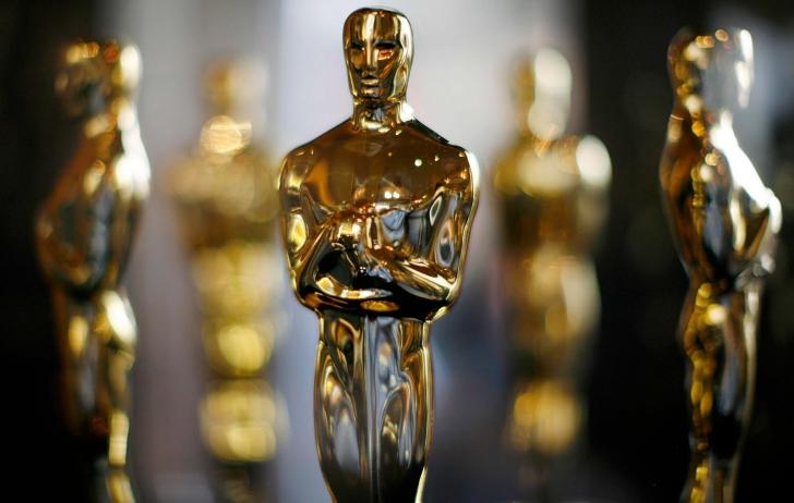 Premiile Oscar. Care sunt cele mai bune filme din 2014