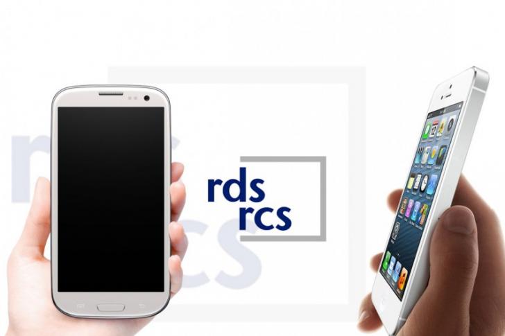 Ofertă specială de la Digi Mobil. Sunt vizaţi toţi românii!