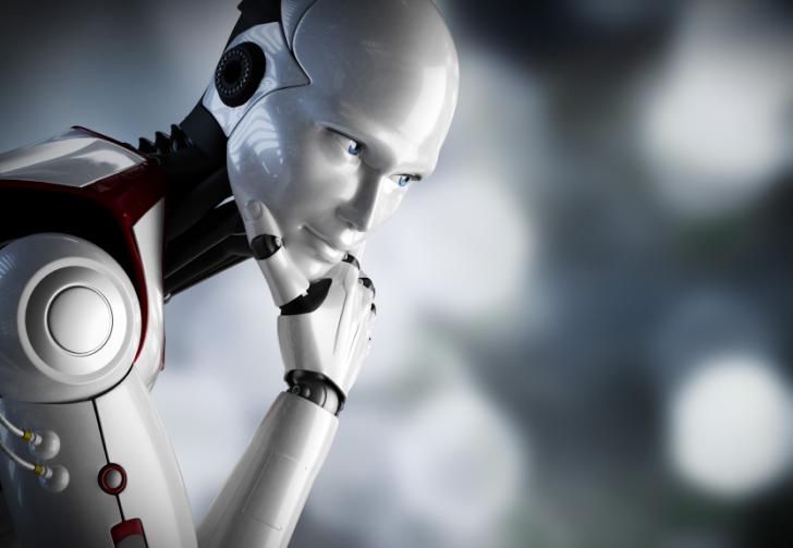 Kaspersky Lab: Cum va arăta lumea în 2045