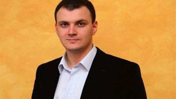 Sebastian Ghiță: Procurorii au început urmărirea penală și față de mine