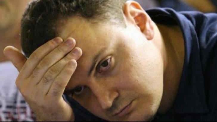 """Reacţie incredibilă a lui Sebastian Ghiţă în dosarul """"Microsoft"""". Acuzaţii şocante"""