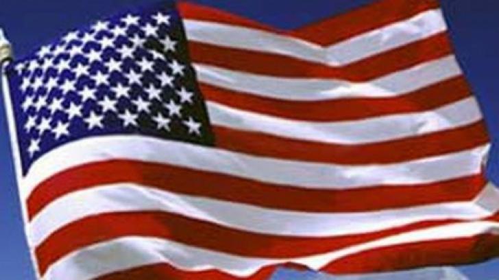 SUA se pregătesc pentru un război fără precedent. Serviciile prevăd o serie de atacuri cibernetice