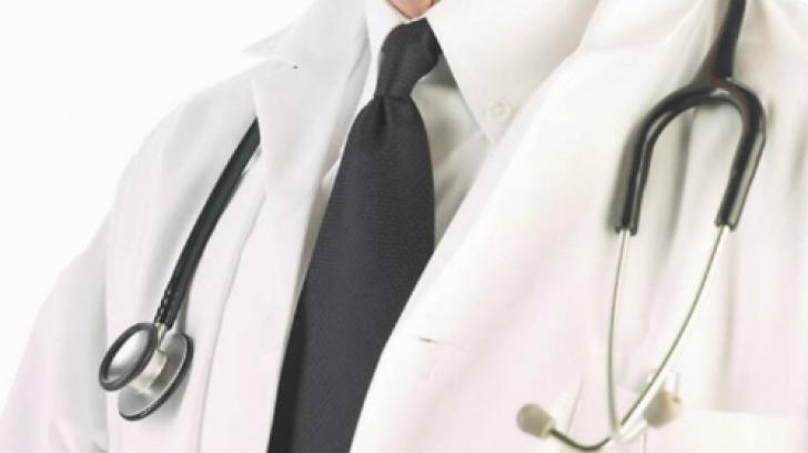 Târgu Mureş: Medicii au replantat mâna unui pacient, smulsă într-un accident de muncă