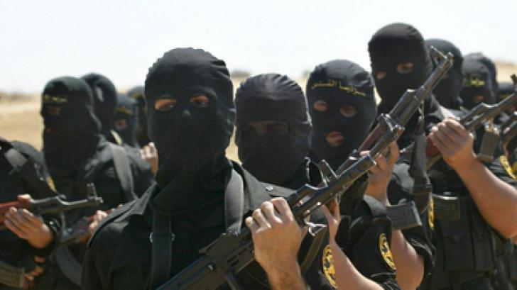 Tragedie. Turişti mexicani, ucişi în Egipt. Poliţia i-a confunda cu terorişti