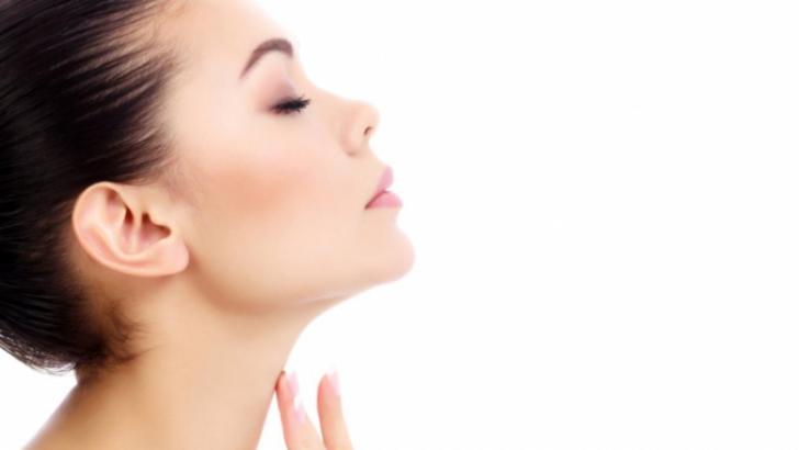 Obiceiuri care îţi afectează glanda tiroidă