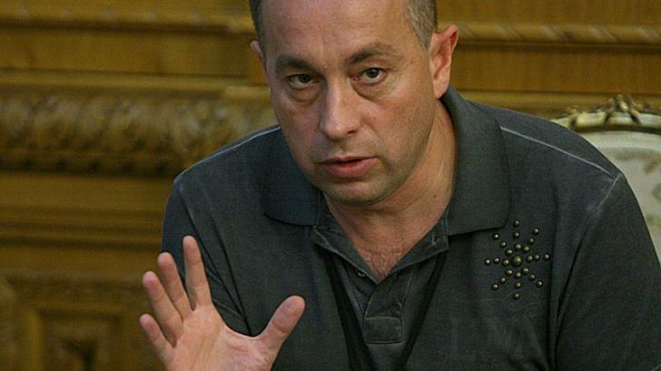 Tolontan, despre cazul Ridzi: Justiția nu sancționează cu 5 ani de închisoare pentru incompetență