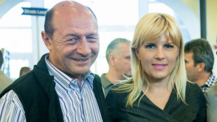 Mesajul lui Băsescu pentru liderii PMP. Ce le-a spus în spatele uşilor închise