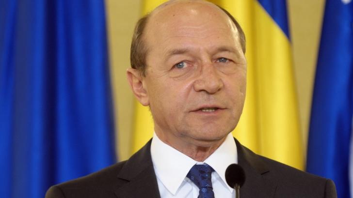 Savu, membru în Comisia de control a SRI: A existat ideea de a-l audia inclusiv pe Băsescu