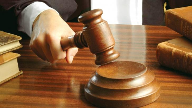 Moarte suspectă în dosarul FNI. Anchetă redeschisă în cazul procuroarei Luminița Șega