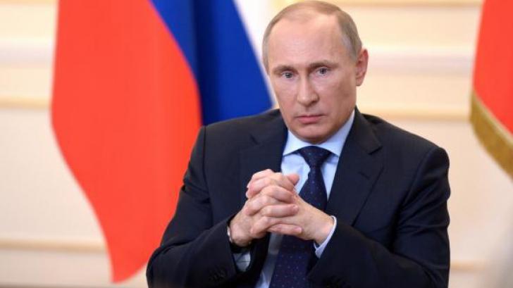 Fost ministru german de Externe: Putin vrea să-și extindă controlul până în Transnistria