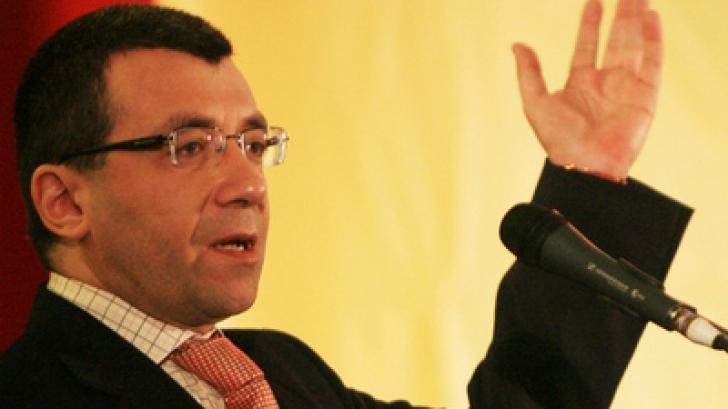 Mihai Voicu (PNL): Parlamentul trebuie eliberat de povara încuviințării urmăririi penale