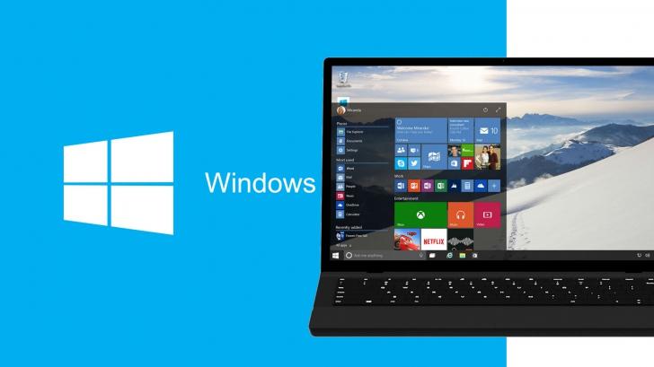 Nici nu știi cât de bine te apără Windows de viruși! Cum să renunți la antivirus și să ai protecție!