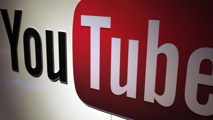 Europenii schimbă internetul! Pregătesc revoluția conținutului digital și americanii sunt ținta!