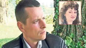 Decizie incredibilă luată de ucigaşul Mihaelei Runceanu