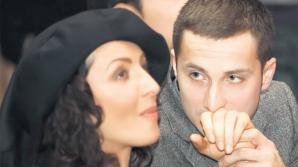 Dani Oţil spune tot despre relaţia cu Mihaela Rădulescu