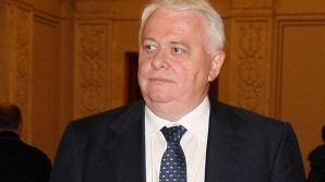 <p>Viorel Hrebenciu, Nicolae Badea şi Dragoş Stanca, printre românii cu averi ascunse în Panama</p>