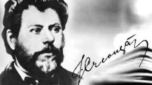 Ion Creangă, 178 de ani de la naştere. Vorbe cu tâlc ale scriitorului