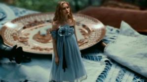 """Sindromul """"Alice in Ţara Minunilor"""" - Ce este şi cum ştii dacă suferi de el"""