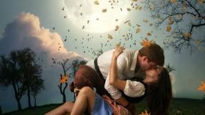 Horoscop: Impactul eclipsei de soare asupra relaţiei, în funcţie de zodie